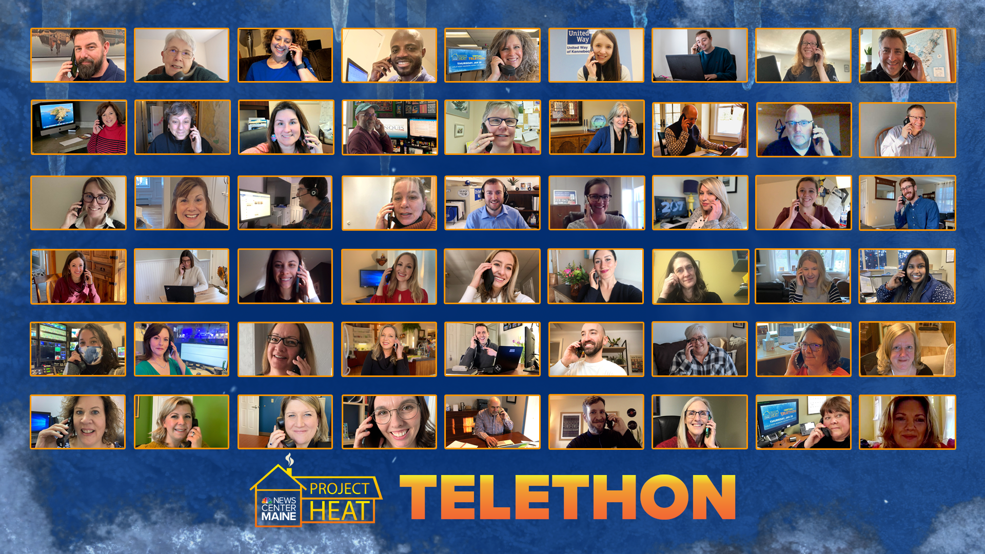 NEWS_CENTER_Maine_2021_Project_Heat_Volunteer_Phone_Grid.png
